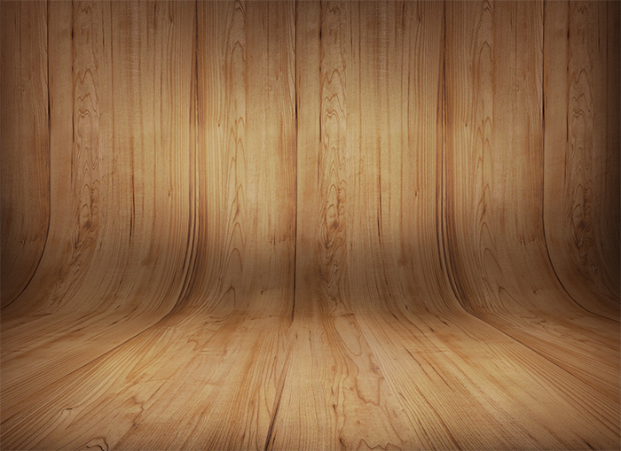Curved Wooden Texture Premium And Free Graphic Resources