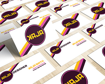 3COLOR-BUSINESS-CARD-THU