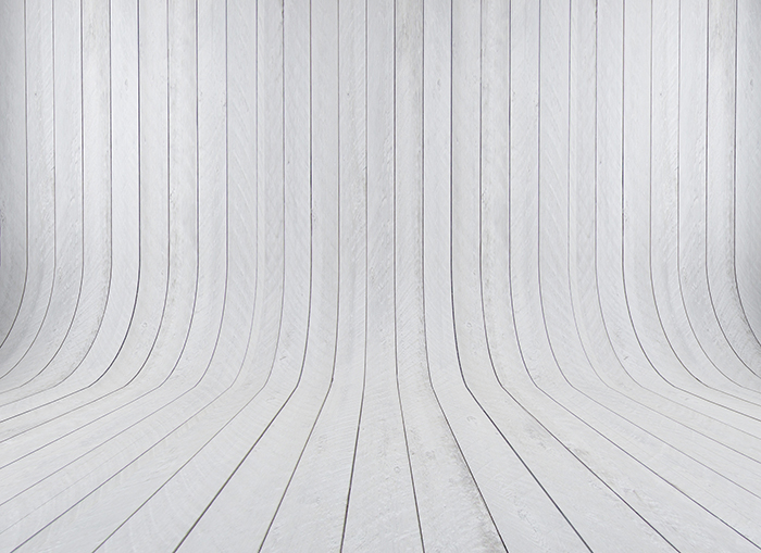 White Raw Curved Wooden Texture Mockup Templates Images Vectors Fonts Design