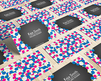 FREELANCE-DESIGNER-BUSINESS-CARD-THU