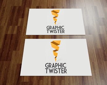 FRONT-BUSINESS-CARD-MOCKUP-thu