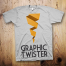 FRONT-T-SHIRT-MOCKUP-GRAPHIC-TWISTER-thu