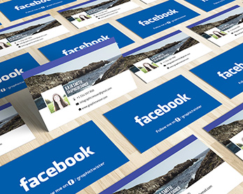 Front-Facebook-Business-Card-thu