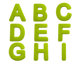 Full-Grass-Alphabet-Isolated-Letters-thu