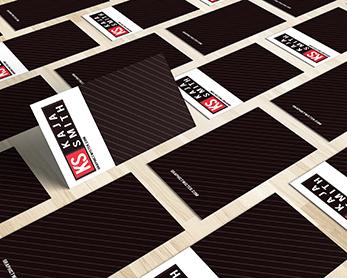 modern-business-cards-thu