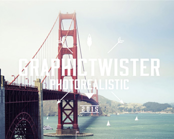 Golden-Gate-Bridge-Texture-Picture-thumb
