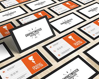 corporate-red-dark-modern-business-card-design-thu