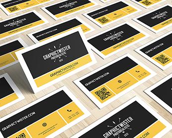 corporate-yellow-dark-modern-business-card-design-thu