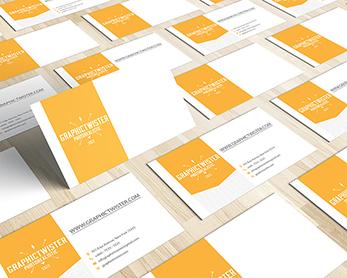 corporate-yellow-modern-business-card-design-thu