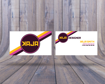 double-business-card-mockup-thu