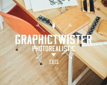 hipster-desk-images-thu