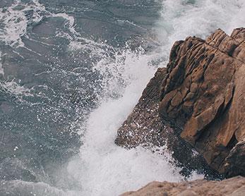 ocean-view-thu