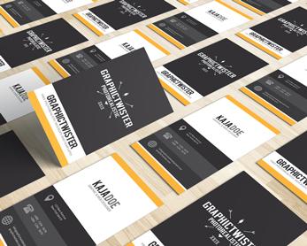 Creative-color-business-card2-THU