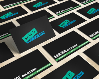 Web-business-card-thu