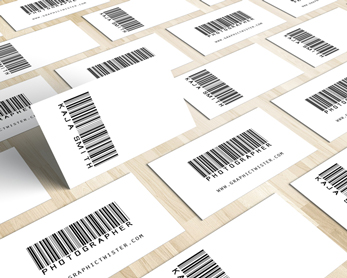 barcode-business-card-thu