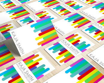 colorfull-business-card-thu
