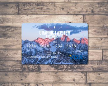 credit-card-mockup-thu