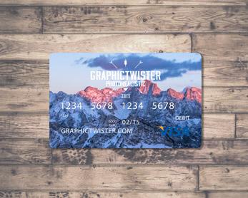 credit-card-mockup-thu