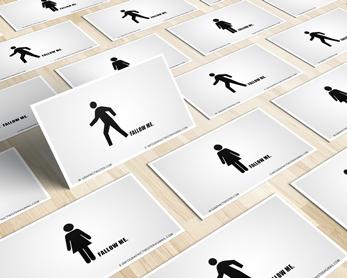 follow-me-business-card2-THU