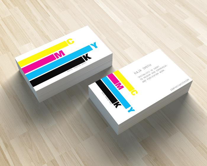 business card presentation juve cenitdelacabrera co