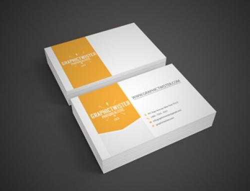 Mockup Templates Images Vectors Fonts Design