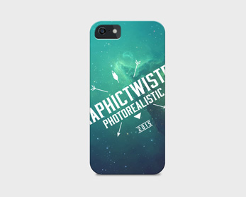 iphone-5-case-thu