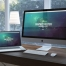 premium-workspace-mockup-thu