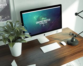 iMac-mockup-thu