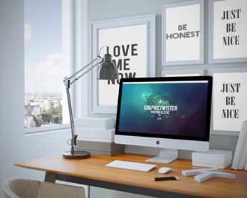 home-workspace-mocku-thu