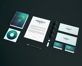 Premium-Stationery-Mockup-perspective-thu