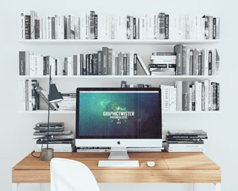 iMac-Mockup-Workspace-thu