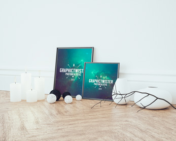 two-poster-frame-mockup-thu
