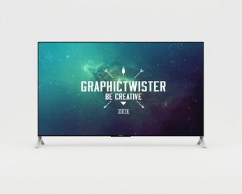 4K-TV-MOCKUP-thu