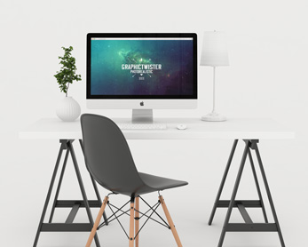 White-Workspace-Mockup-thu