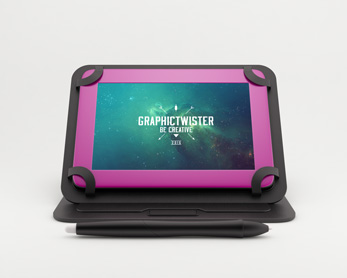 Color-Tablet-Mockup-thu