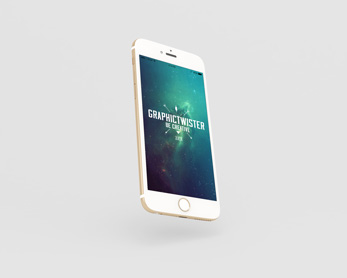 gravity-iphone-6s-mockup-thu