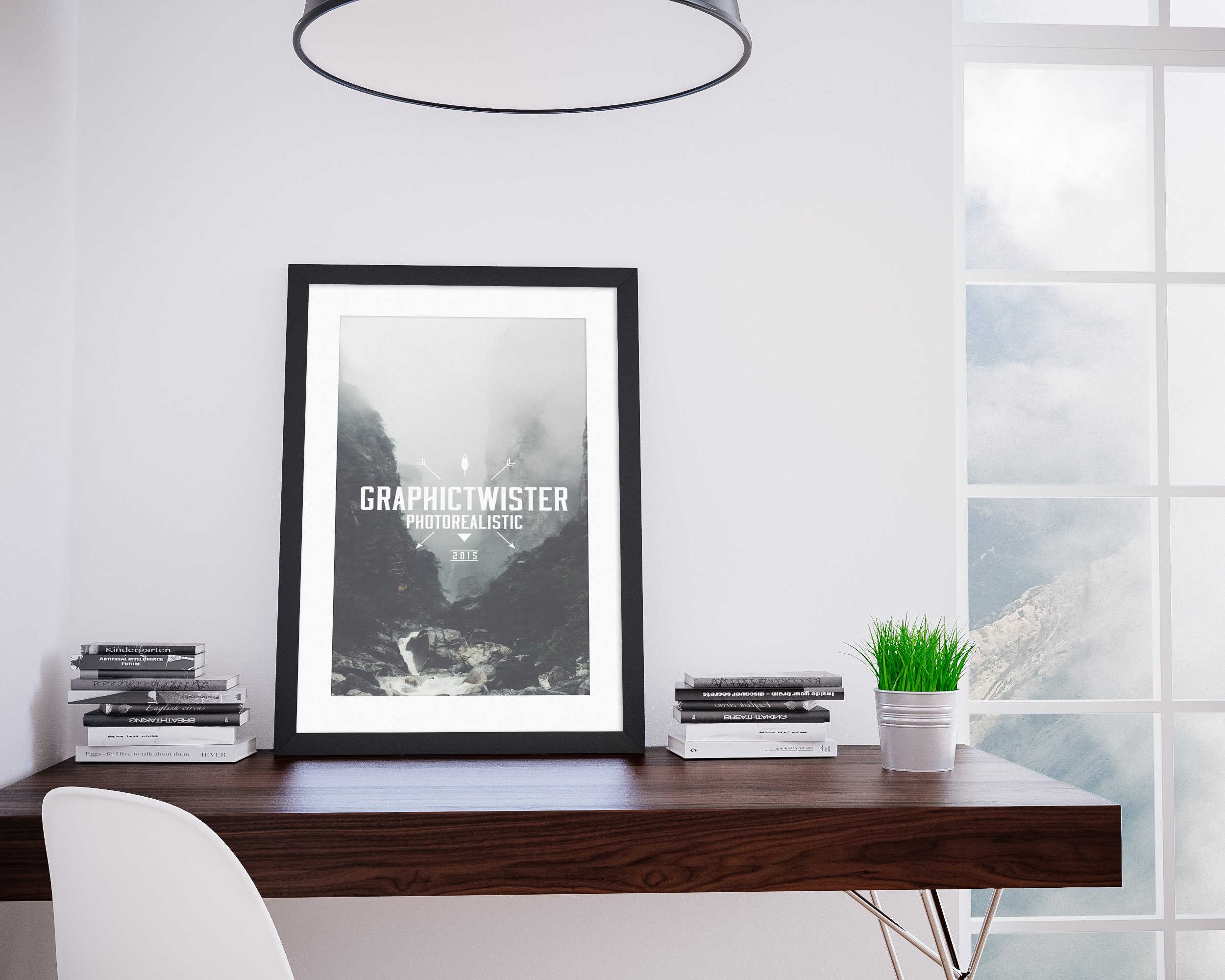 a2 frame black with Single Poster Frame on Free Poster And Frame Mock Ups Psd Vector For Designer as well 25 resources ornaments fleurons likewise James Bond In London Art Black And White 10030 P in addition 221376673003 together with Kitsch Garden Group.