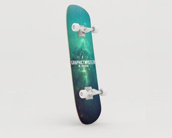 Skateboard-Mockup-thu