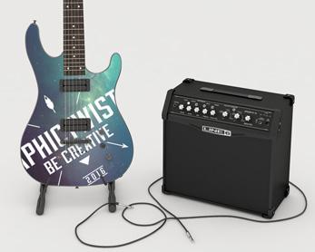 guitar-mockup-thu