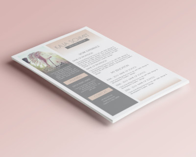 A4-Paper-Mock-Up-Vol-thu