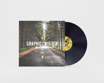 Vinyl-mockup-thu
