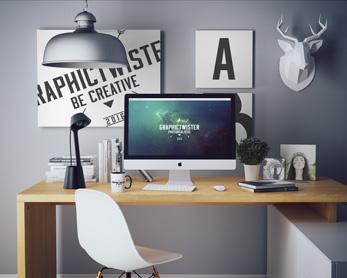 iMac-set-mockup-thu