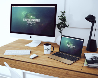 new-workspace-mockup-2