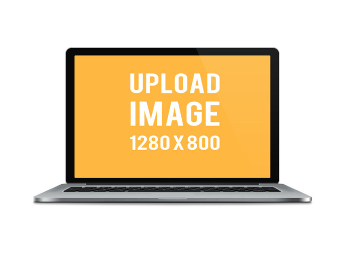MacBook-Template-750