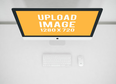MacBook-Template-minimalistic-g