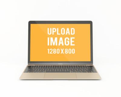 NewMacBook-G