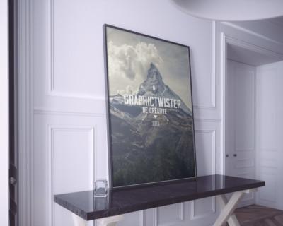 Classic-poster-mockup-12