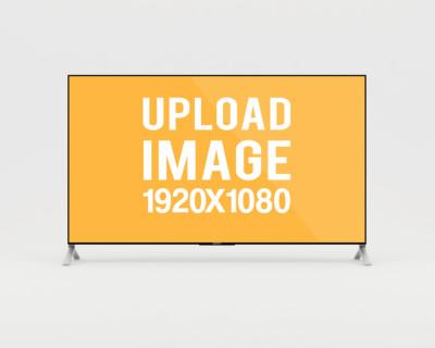 4K-TV-MOCKUP-ONLINE