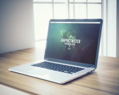 iMac-mockup-2017