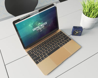 New-macbook-mockup-2